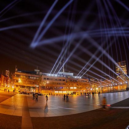 VLS GLOW 17 Image 2 – Photo credits: © Philips Lighting