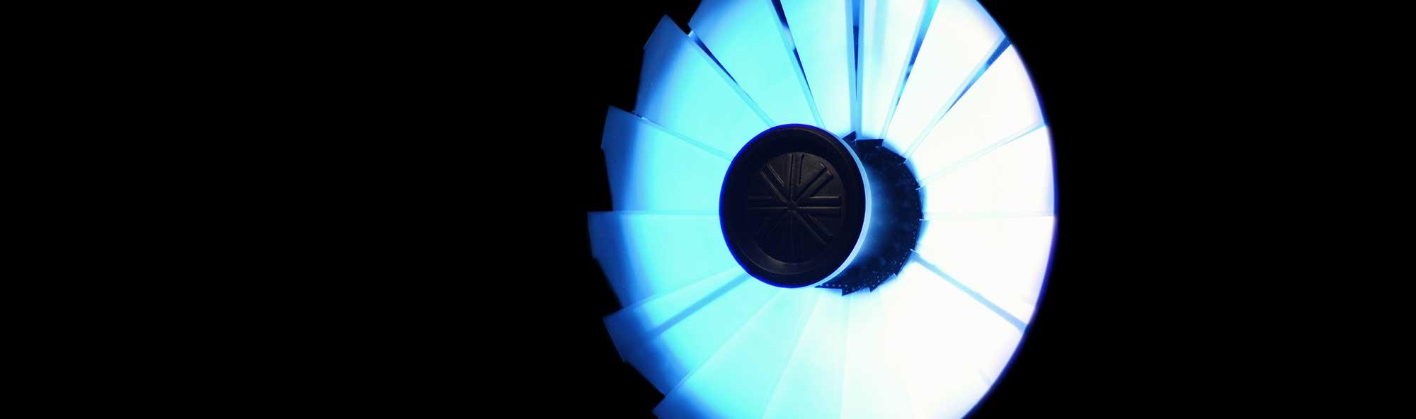 VL6500 Wash Image 1