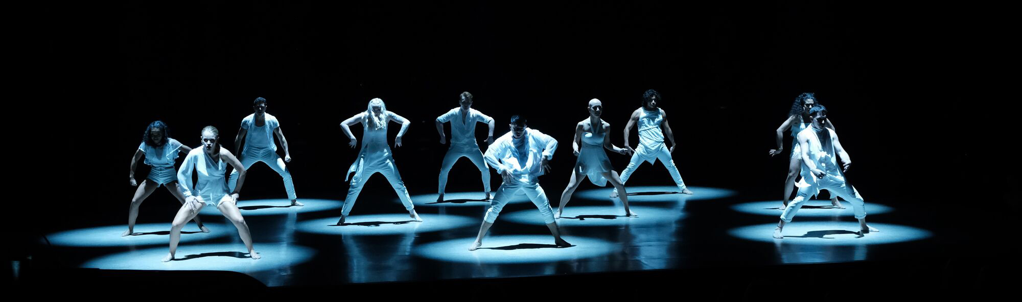 SO YOU THINK YOU CAN DANCE 5 – Photo credits: © FOX