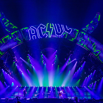 ACDC Image 2 – Photo credits: © The Fifth Estate Ltd